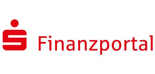 finanzportal