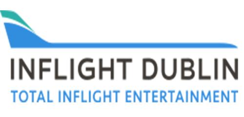 inflight-dublin